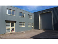 Offices to Rent in Reading