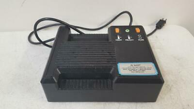 Id Shop Pl4a Laboratory Sealing Equipment