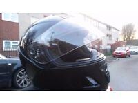 Bike helmets - £10 per one