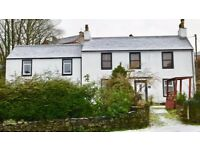 1 (one) bed immaculate and furnished main door flat. Ardbeg Road, Rothesay, Isle of Bute, PA20