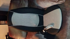 Excellent Condition! Homedics Shiatsu Massaging Cushion