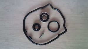 Toyota Distributor Seal Kit Camry Corolla MR2 Supra Previa West Island Greater Montréal image 1