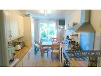 4 bedroom house in Citadel Road, The Hoe, Plymouth, PL1 (4 bed)