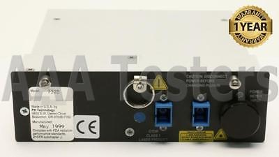 Photon Kinetics Gn Nettest Pk 732s Sm Fiber Otdr Module W Vfl Power Meter 732 S