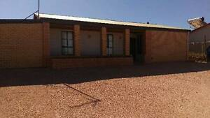 4-Bedroom House for rent, $180 pw Coober Pedy Far North Preview