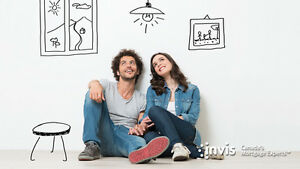 Mortgage Without A Saved Downpayment