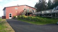 9790 ROUTE 102, WOODMAN'S POINT  $257,500.00