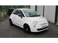 !!! FIAT 500 POP 1.2 FOR SALE !!!