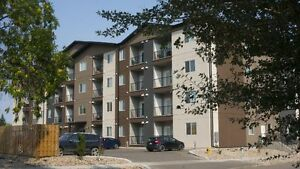 "ESTEVAN -New 2 bedroom Condos includes free 40"" New TV"