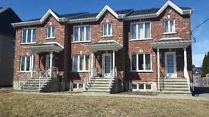 Maison a louer St-Isidore / House for rent St-isidore
