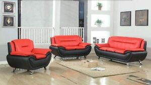 MASSIVE Couch Sale! Fresh Inventory. Limited Time Only. $599