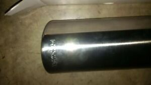 NEW Dynomax Exhaust Tip