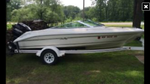 150 Hp Outboard | Kijiji in Ontario  - Buy, Sell & Save with