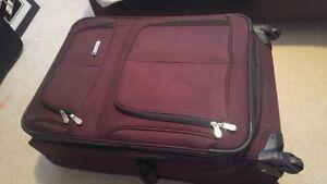 luggage cases cheap Kitchener / Waterloo Kitchener Area image 8