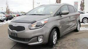 2014 Kia Rondo LX PLUS $111 bw  Zero Down Car Loans