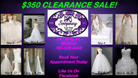 Soopney Clearance Until Sold Sale!
