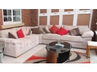 Sofa Corner Group For Sale