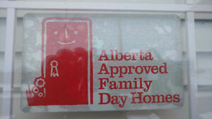 Approved Day home for cityscape,sky view and red stone and area