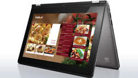 Lenovo Yoga S11 Windows 10 Ultrabook/tablet-laptop