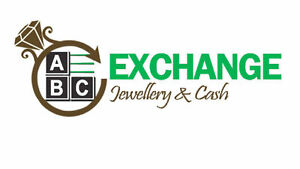 Save and shop at ABC Exchange for a special halloween