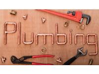 plumber, gas engineer, bathroom refit, boiler repair, leak repair, power flushing, heating