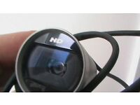 Microsoft HD WebCam, New
