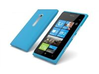Nokia Lumia 900 - Spare or repair