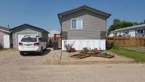 Mobile Home for Sale in Sunset Estates