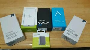 All Brand New Phones-Lg g5/Note5/s7/samsung A5/s6 Edge-UNLOCKED