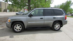 2008 GMC Envoy SLE SUV, Crossover IMMACULATE CONDITION!!!