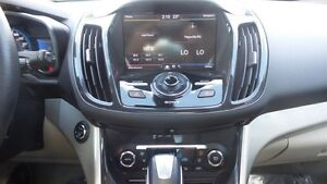 2013 Ford C-Max Hybrid SEL | Lthr | Navi | Glass Roof Kitchener / Waterloo Kitchener Area image 18