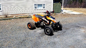 THIS WEEK SPECIAL! !FIRST COME FIRST SERVE NO HOLDS 2009 KTM 450
