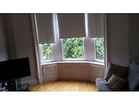 2 bedroom flat for rent in Kirkintilloch Rd, Bishopbriggs