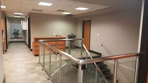 Office Space for Rent - Hwy 7 / Jane in Vaughan