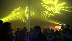 événement,party,fête,anniversaire,25e,50e,Mariage champêtre Saint-Hyacinthe Québec image 8