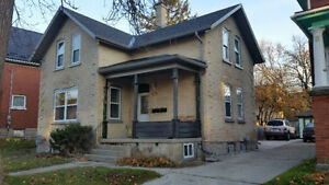 Clean, bright and spacious, and just minutes walk to everything! Kitchener / Waterloo Kitchener Area image 1