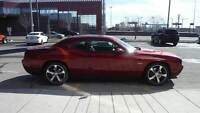 2014 Dodge Challenger R/T  - Priced to sell fast!!