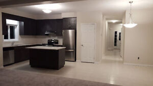 New House in Vista Hills For Rent - Near Waterloo U, & Boardwalk Kitchener / Waterloo Kitchener Area image 2