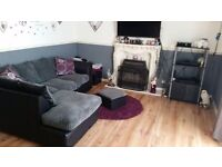 3 bed house ... small heath exchange