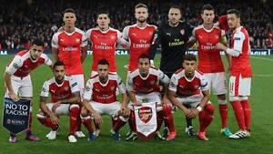 Arsenal FC Match Pass Tickets: Sydney Olympic Stadium, 13-15July Ipswich Ipswich City Preview