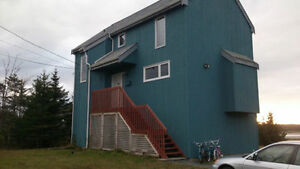 Beach Front Contemporary Home in Lawrencetown Day/Week Rentals