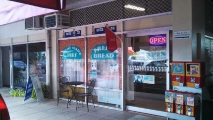 Bakery for Sale Belgian Gardens Townsville City Preview