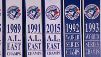 Single Ticket: Toronto Blue Jays ALDS Game 2