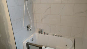 Friendly Professional Plumber &Home Improvements.25yrsExp.$59/hr Kitchener / Waterloo Kitchener Area image 6