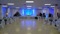 $750 Wedding DJ Services Everything Included