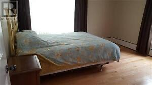 QUEEN SIZE BED AND MATTRESSES