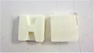 Thomas & Betts TC342AFR Adhesive Type; Flame Retardant Nylon 6.6 (BAG OF 100)