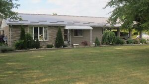 What more could you ask for, this home has it all Sarnia Sarnia Area image 1