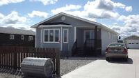 Remax is selling  4 Pottle Street, Happy Valley-Goose Bay