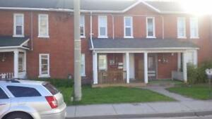 2 Bedroom townhouse for Rent! DOWNTOWN, BELLEVILLE